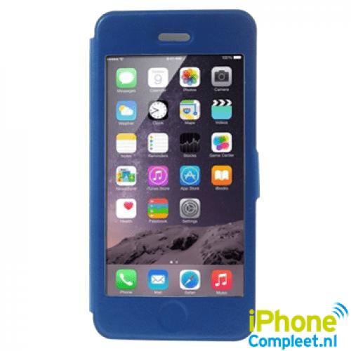 11020241 iphone6plus blauw