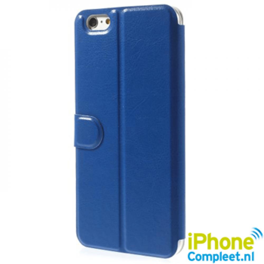 11020241 iphone6plus blauw2