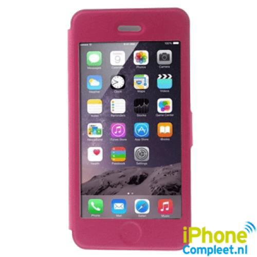 11020241 iphone6plus roze
