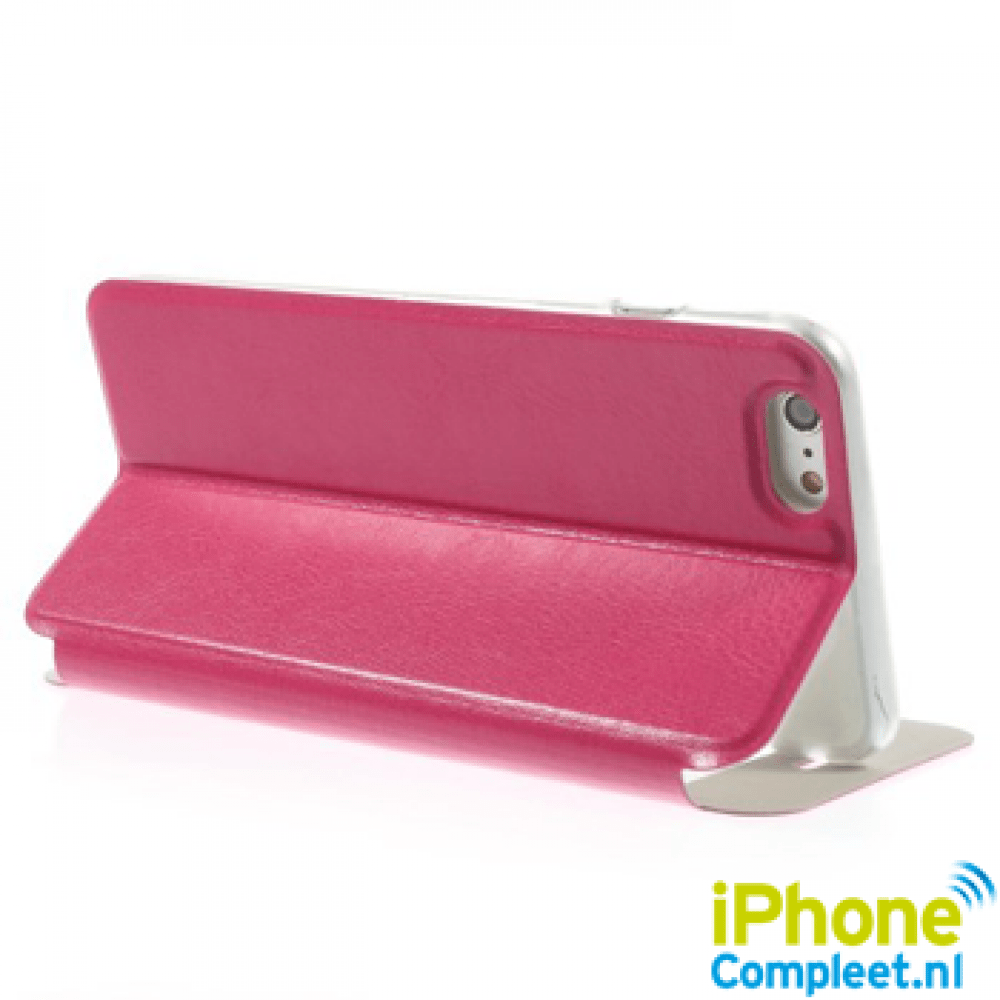 11020241 iphone6plus roze2