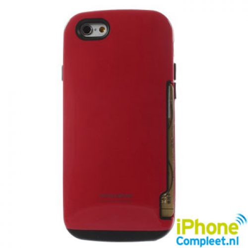 11050060 iface rood