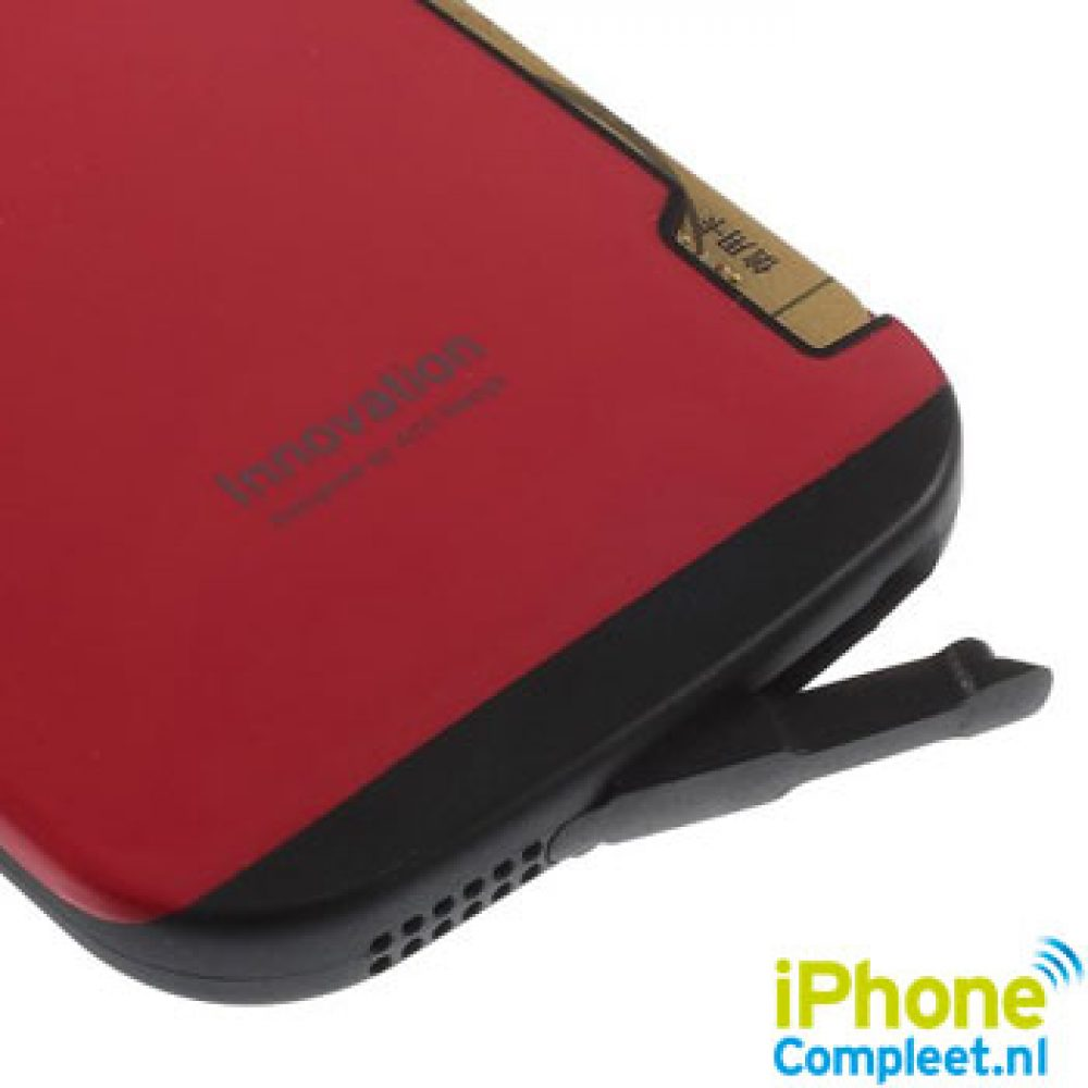 11050060 iface rood2