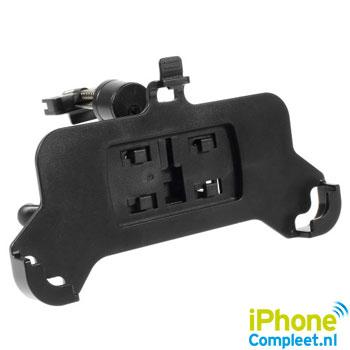 Autohouder ventilatierooster voor iPhone 6/6S