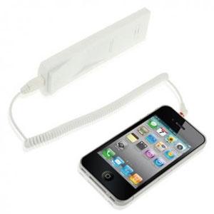 Draagbare handset voor iPhone