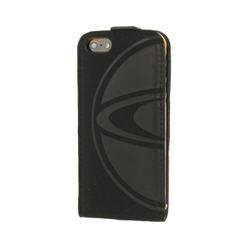 Flip Case voor iPhone 5[S]