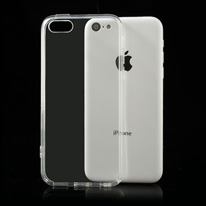 bumper hoesje iphone 5c