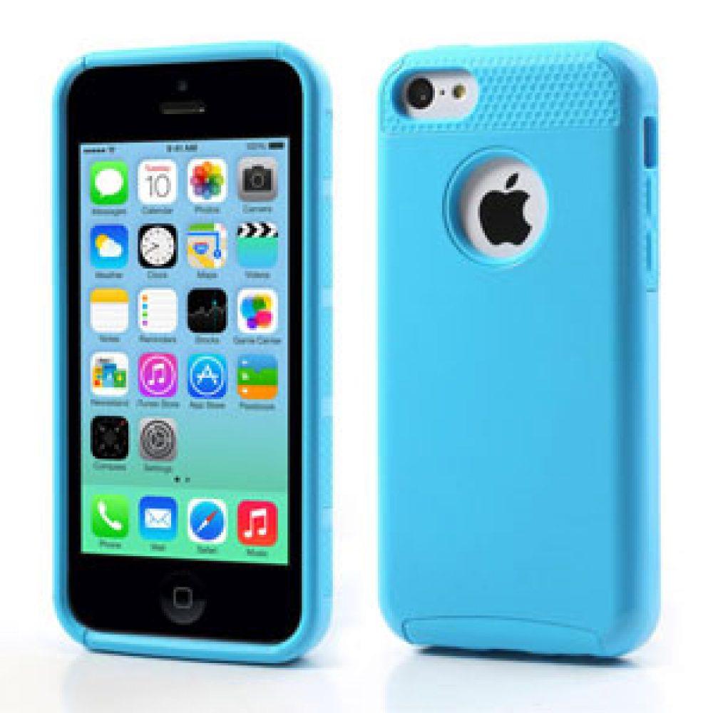 I5C 480I blauw