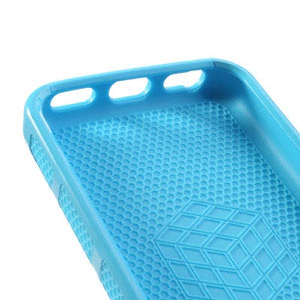 I5C 480I blauw2