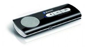 Bluetooth Carkit