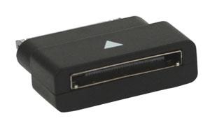 30-pins Dock Extender