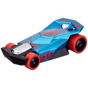 Apptivity Hotwheels Drift King voor Apple iPad 1/2/3/4