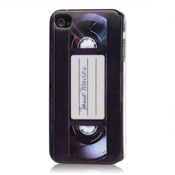 Fun case: Videoband