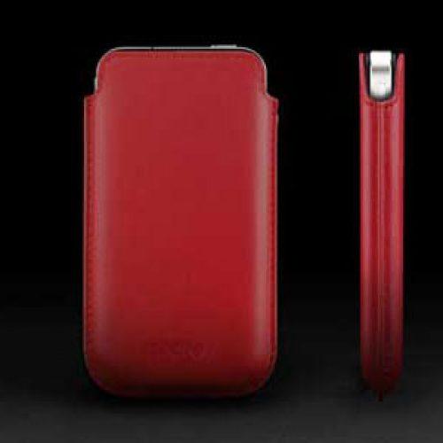 ip4 classic rood