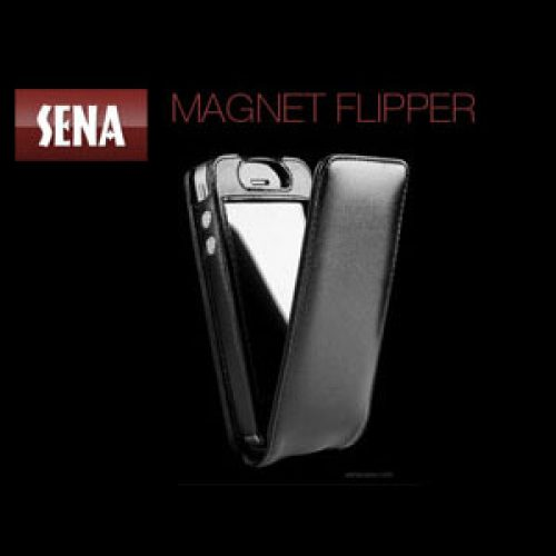 ip4 magnetflipper black1