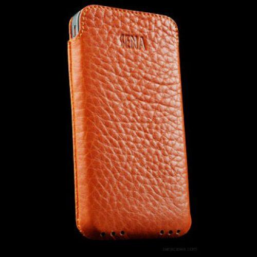 ip4 ultraslim oranje