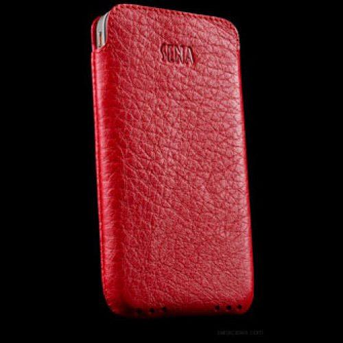 ip4 ultraslim red