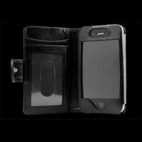 ip4 walletbook black11