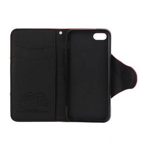 iPhone 5[S] Wallet case