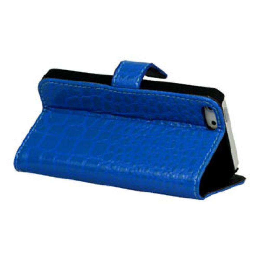 ip5 212 blauw
