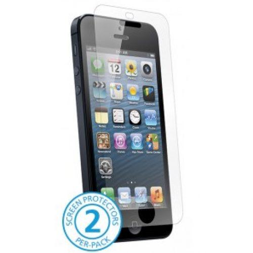ip5 screen protector ut