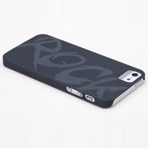 iPhone 5[S] hoesje ROCK