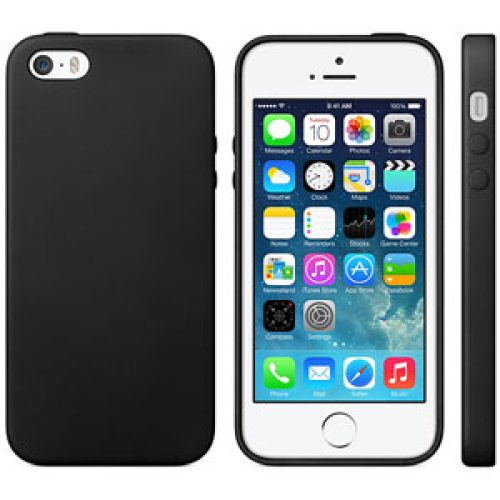 ip5S 619A zwart2
