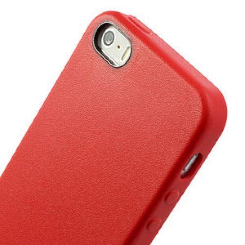 ip5S 619C rood2