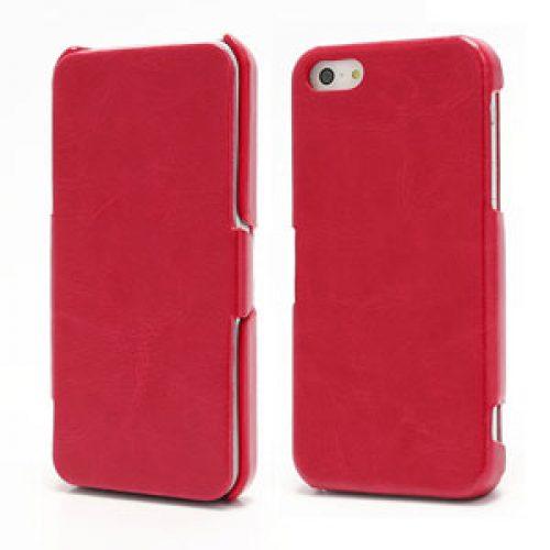 ip5 2127 rood
