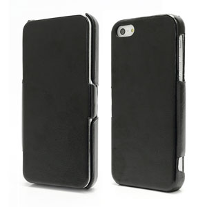 iPhone 5[S] Folio case