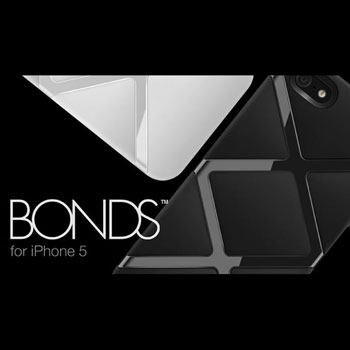 iPhone 5[S] Bonds