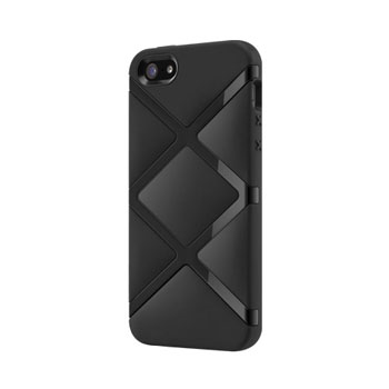 iPhone 5[S] Bonds – BondageBlack