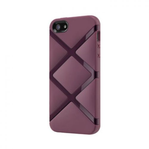 ip5 bonds purple