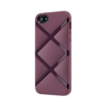 iPhone 5[S] Bonds – Paars