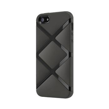 iPhone 5[S] Bonds – ShadowBlack