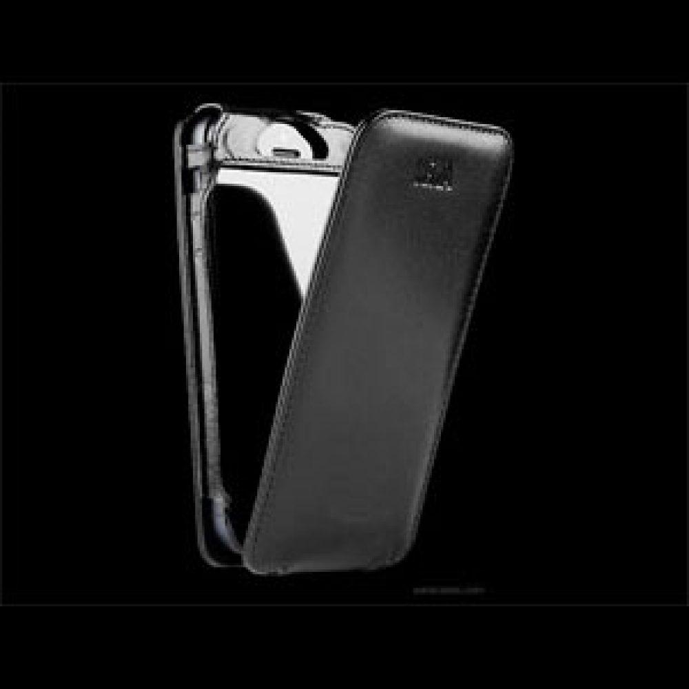 ip5 magnetflipper black1