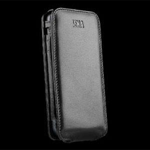 iPhone 5[S] Magnet Flipper case