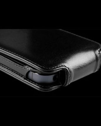 iPhone 5 cases voor zakelijk gebruik