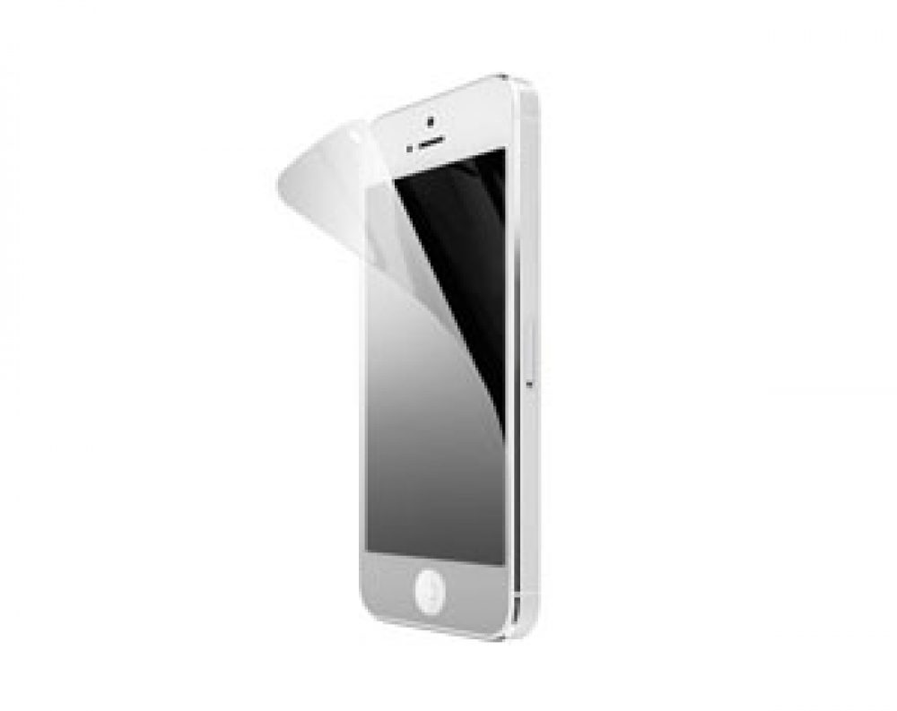 ip5 pure mirror