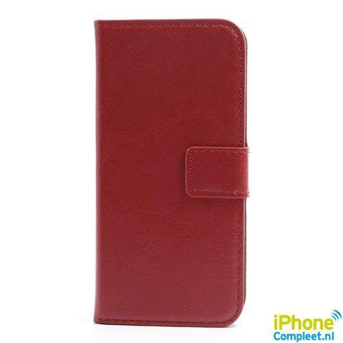 iph5S 208B rood