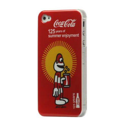 iphone4s 5531 cocacola1