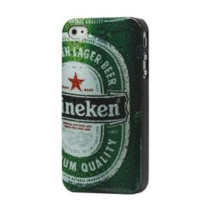 Fun case: Heineken Blikje