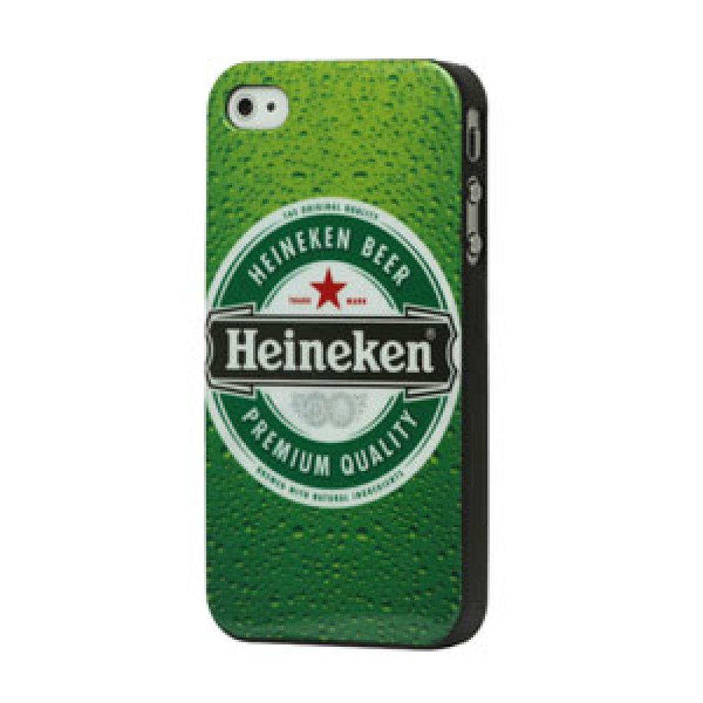 iphone4s heinekenlogo