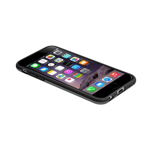 laut huex iphone6 graphite 3
