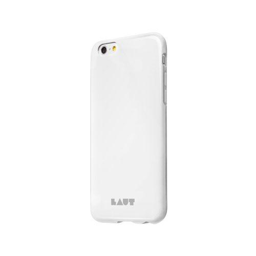 HUEX iPhone 6/6S case – Wit