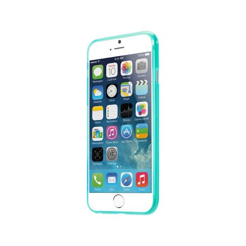 LUME iPhone 6/6S case
