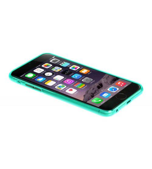laut lume iphone6 turquoise 3