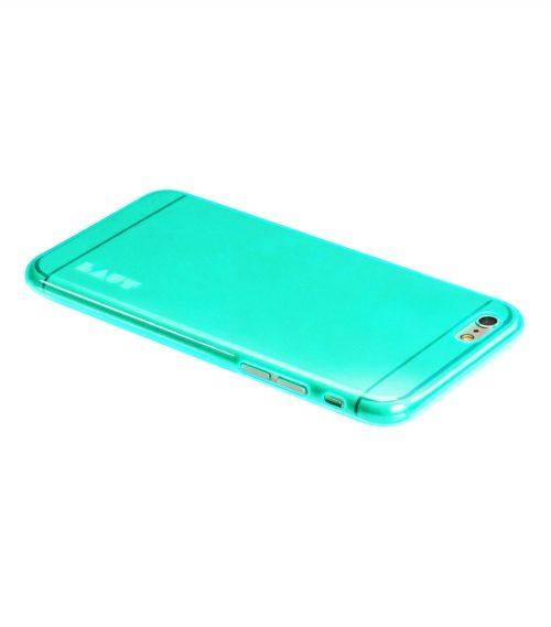 laut lume iphone6 turquoise 4