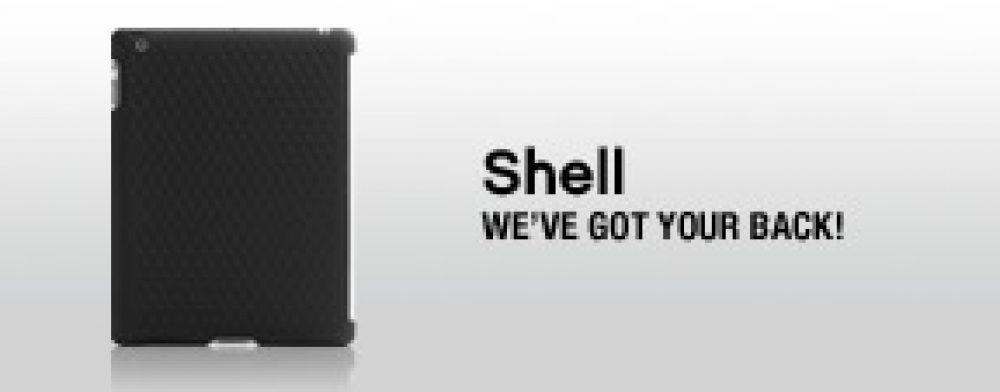 shell300