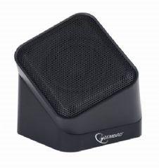 Gembird Cube – Portable speaker