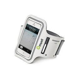 iPhone 5/5S Sportarmband